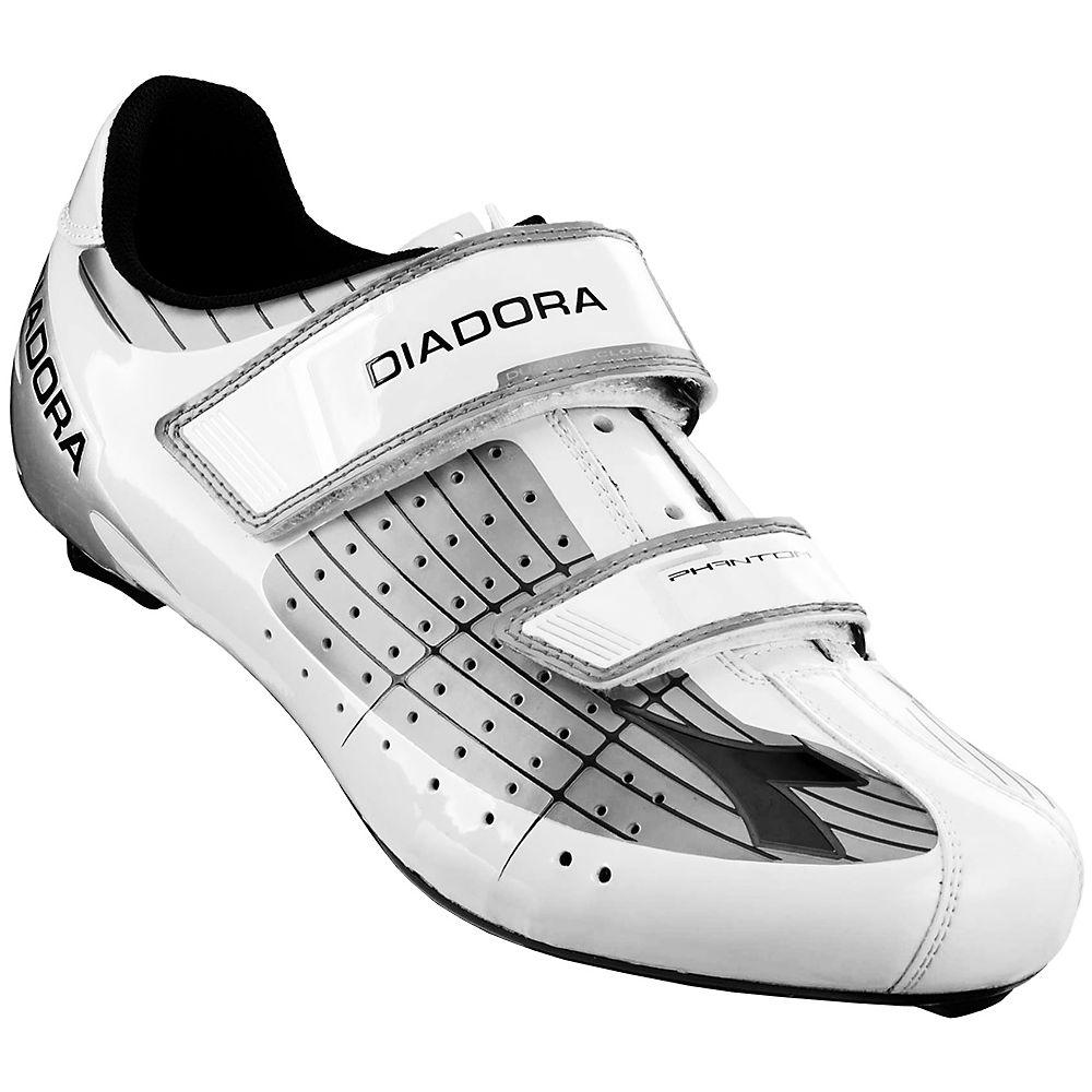 Zapatillas de carretera Diadora Phantom SPD-SL