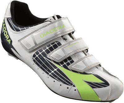 Zapatillas de carretera Diadora Trivex SPD-SL