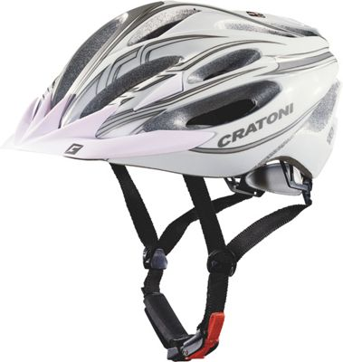 prod141802: Cratoni C-Flash Helmet 2016