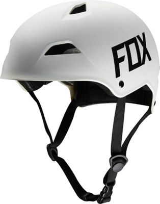 prod142856: Fox Racing Flight Hardshell Helmet 2016