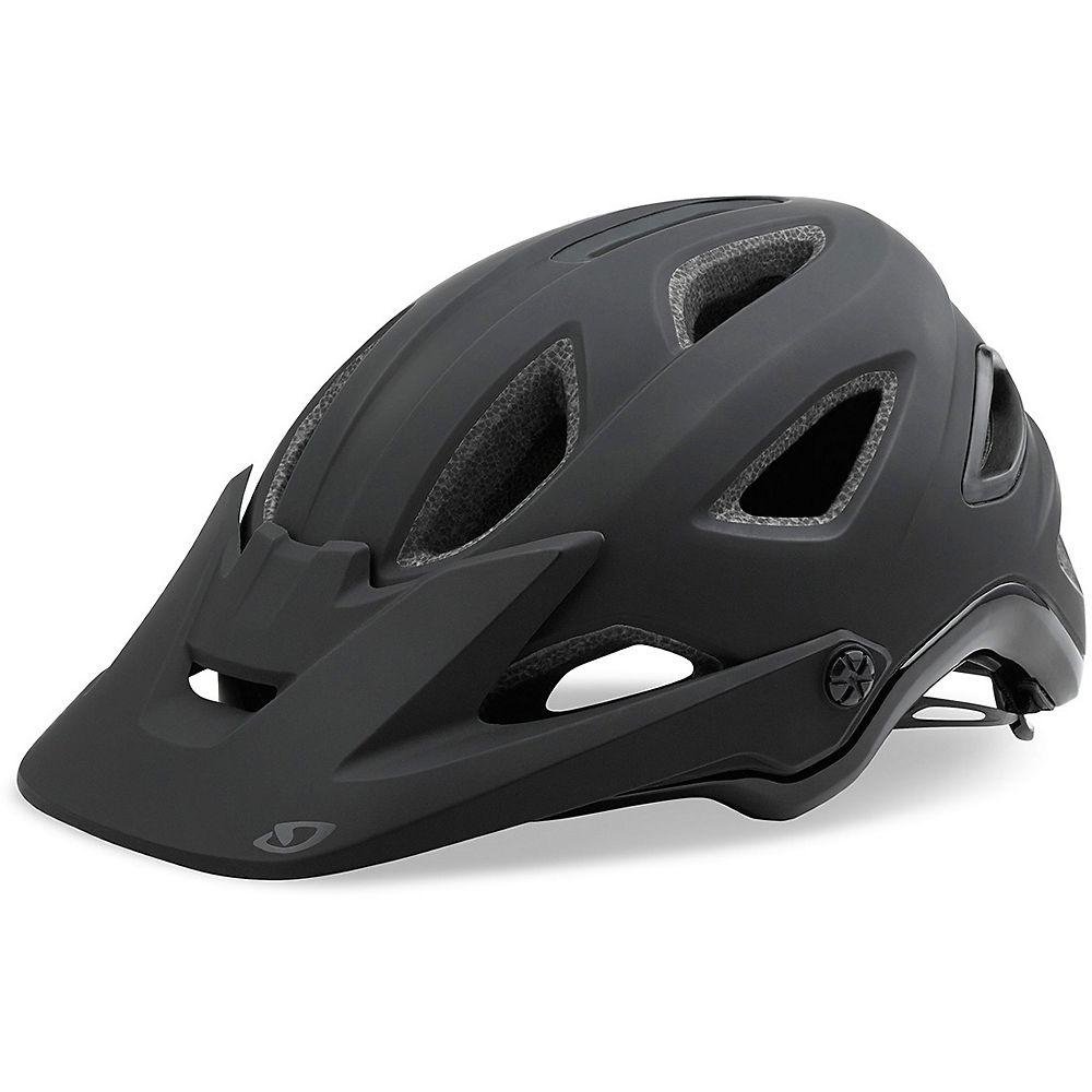 Giro Montaro MIPS Helmet 2017