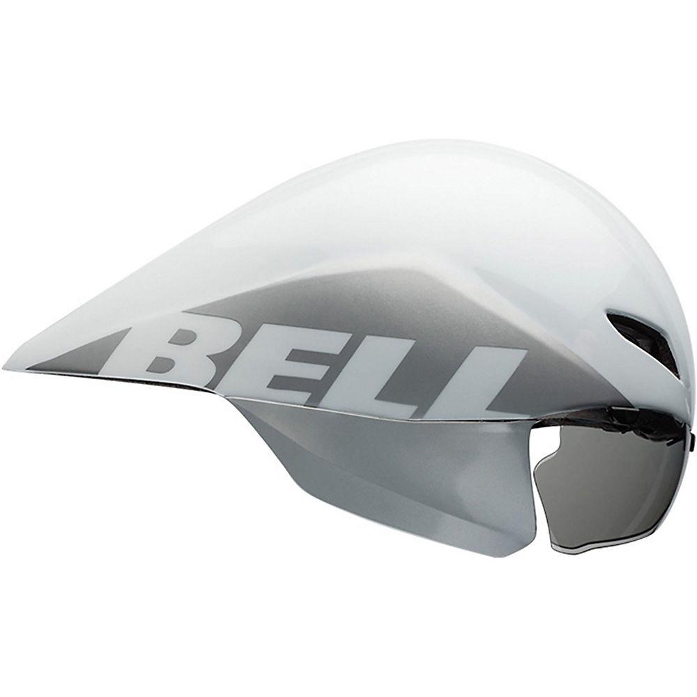 Image of Bell Javelin Helmet 2017