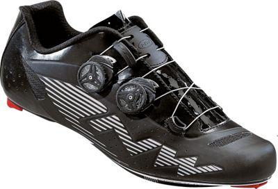 Zapatillas de carretera Northwave Evolution Plus 2016