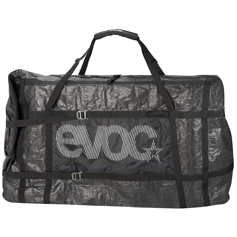 Image of Couverture vélo Evoc 360 - 240L - Noir, Noir