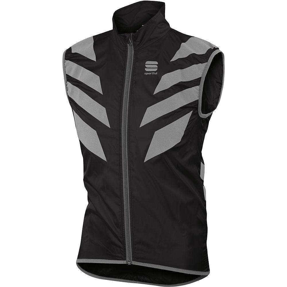 Sportful vest