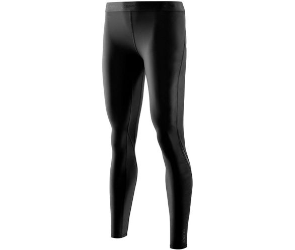 799ca17b94503c Skins Womens DNAmic Long Tights SS17 | Chain Reaction Cycles