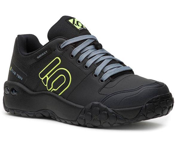 c04e84413f4b6a Five Ten Sam Hill MTB Shoes 2018