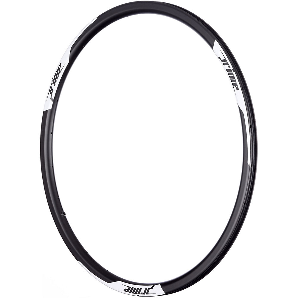 Prime CC-28 Clincher Disc Road Rim