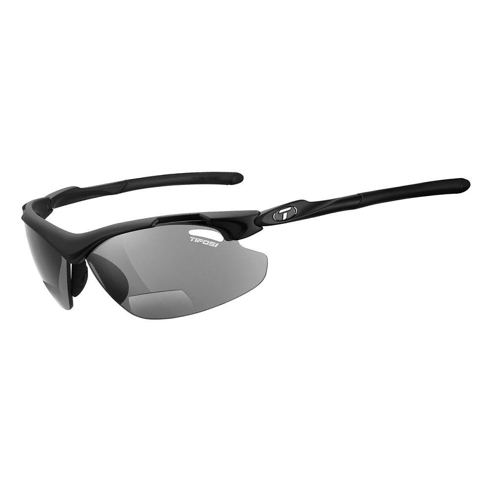 Tifosi Eyewear Tyrant 2.0 Sunglasses - Matte Black  Matte Black