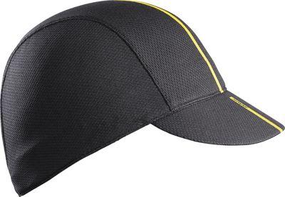 Gorra de ciclista de carretera Mavic