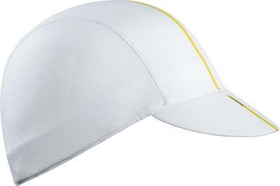 Cappellino ciclista da strada Mavic