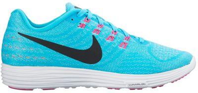Zapatillas de running de mujer Nike LunarTempo 2