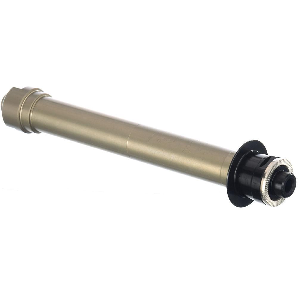 Manitou Air Canister - Radium-split-swinger - 38mm