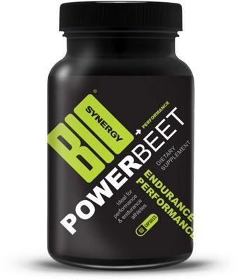 Био-Синергия Powerbeet канистра (капсулы 60)