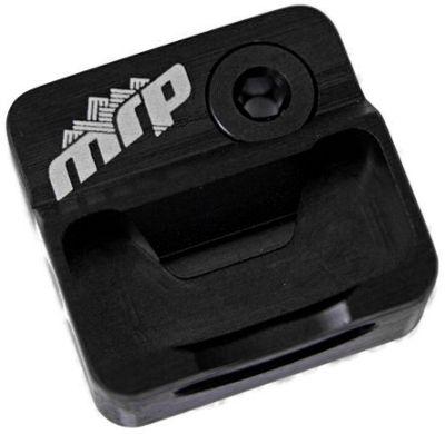 Tapa de desviador MRP Decapitator DM