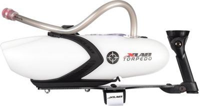 prod145533: XLab Torpedo Versa 200