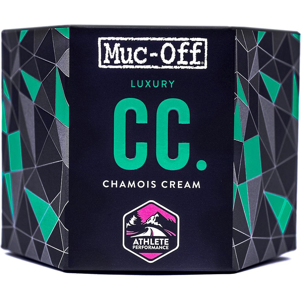 Crema de lujo para badana Muc-Off