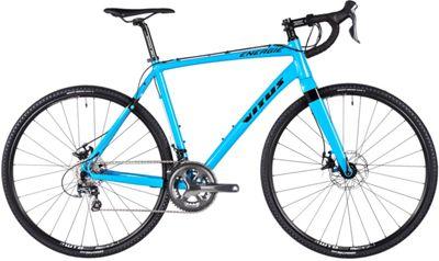 Bicicleta Vitus Bikes Energie GR - Tiagra 2017