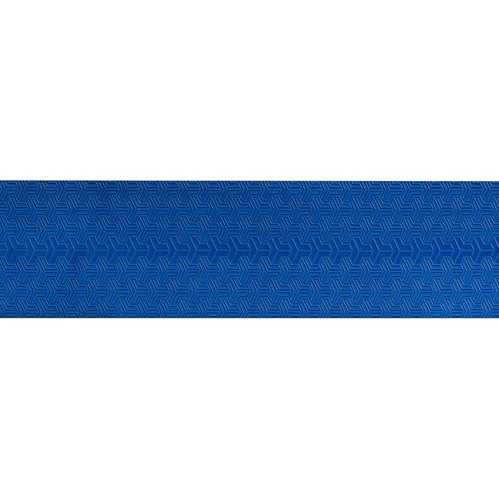 Image of Fond de jante Pro PU SL - Bleu