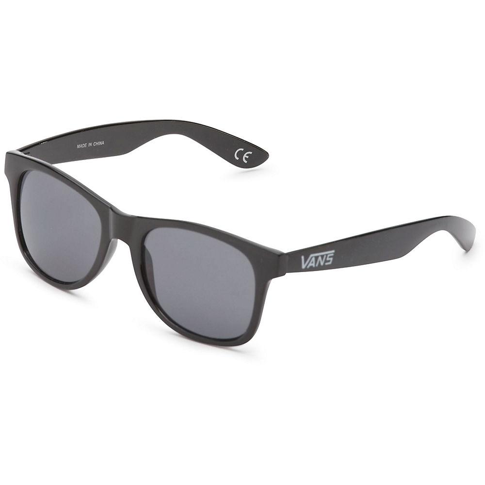 5e2d47244f Vans gafas de sol desde tan solo 11,31 € - GoChollos