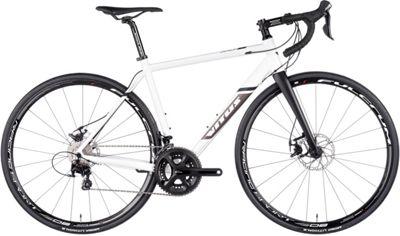 Bicicleta de carretera de disco Vitus Zenium VR (105) 2017