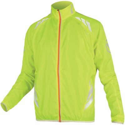 Endura Lumijak Jacket 2017