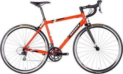 Bicicleta de carretera Vitus Razor 2017