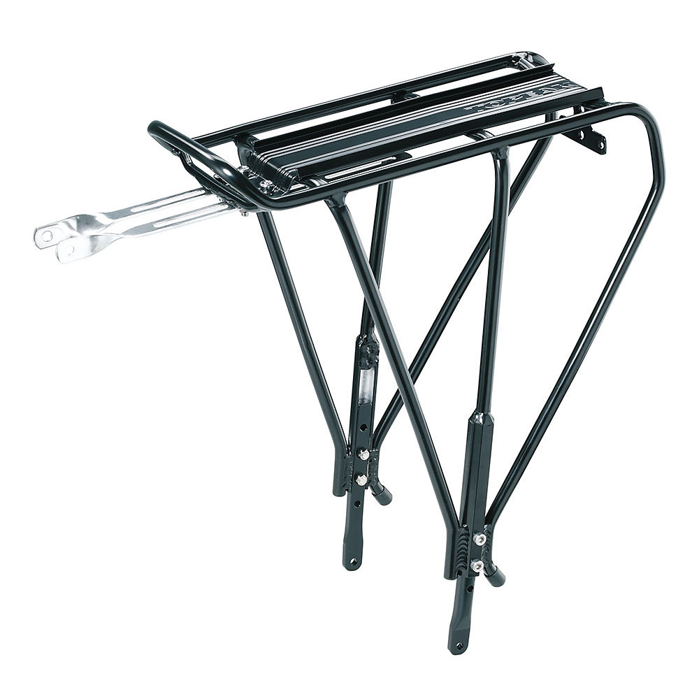 Saris Bike Porter 2 Bike Boot Rack