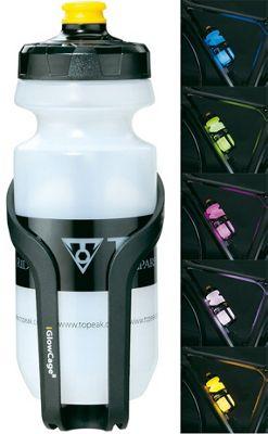 prod147676: Topeak iGlow Bottle Cage