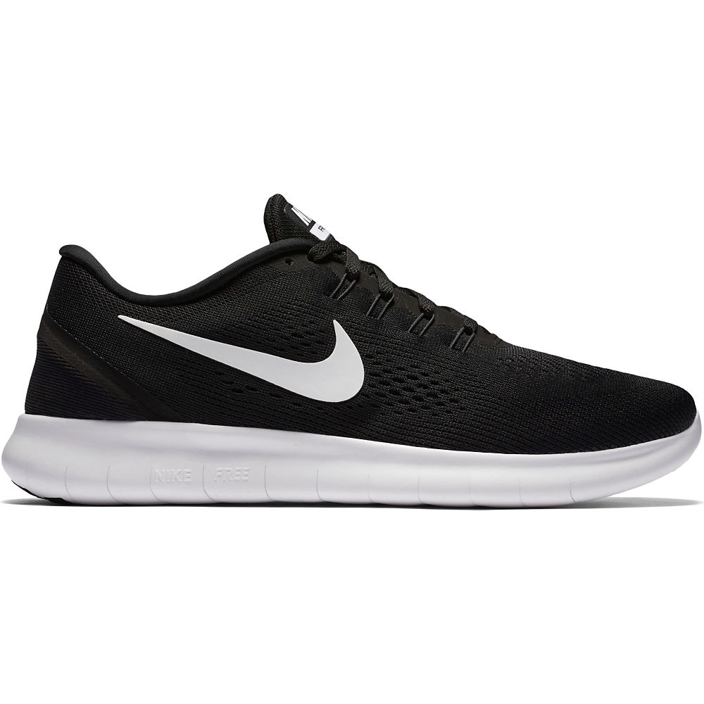 Zapatillas de running Nike Free RN