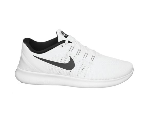d27e7e23a130a Nike Free RN Running Shoes