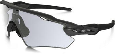 Gafas de sol fotocromáticas Oakley Radar EV Path