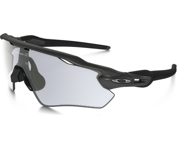 18c2a0bd666 Oakley Radar EV Path Photochromatic Sunglasses