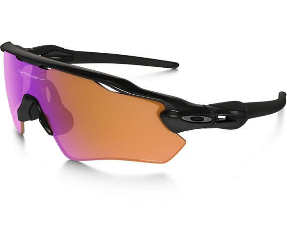 f872ebeef0 Oakley Radar EV Path Prizm Trail Sunglasses