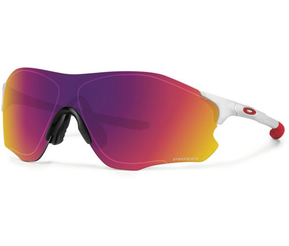 2a55163ab89 Oakley EVZero Path Prizm Road Sunglasses