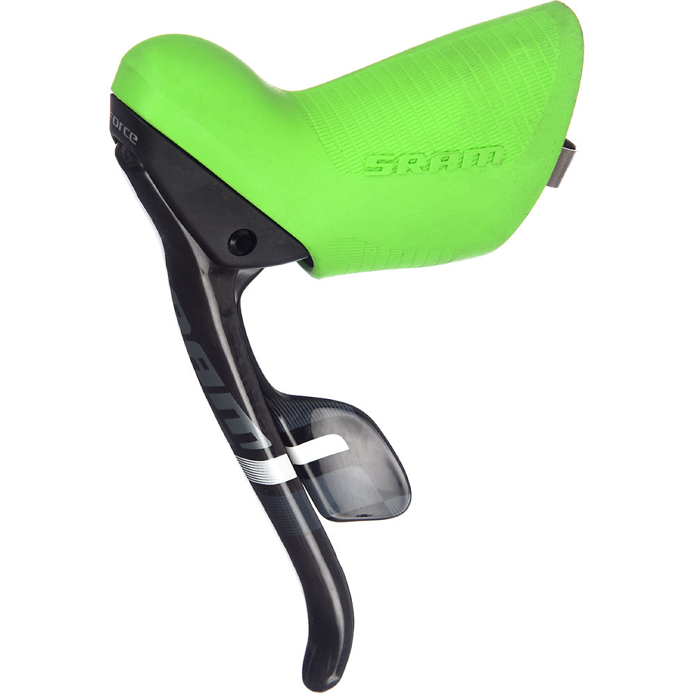 SRAM Force 22 11 Speed Shift Lever