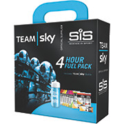 Image of Fuel Pack 4 Ore Science In Sport Team Sky