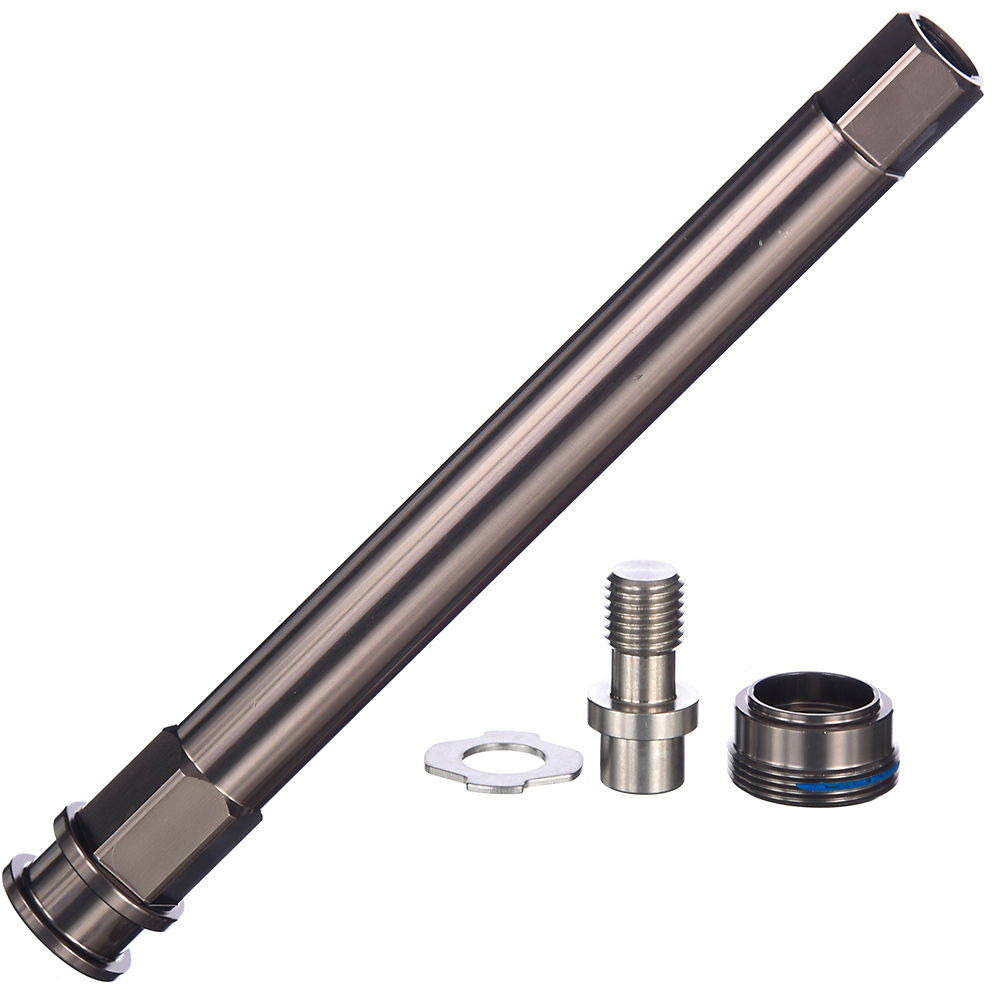 Manitou Hexlock SL Axle - Boost 2017 - 110mm