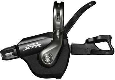 Manette de dérailleurs Shimano XTR M9000 11 vitesses
