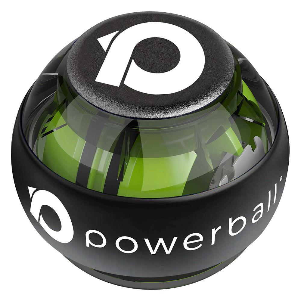 Image of Balle d'entrainement Powerball Autostart Classic 250Hz - Noir, Noir