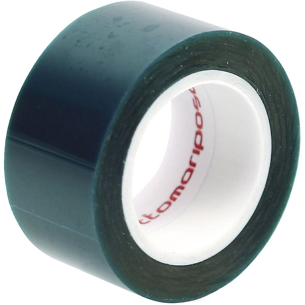 Effetto Caffelatex Tubeless Rim Tape - Med - 25mm x 8m