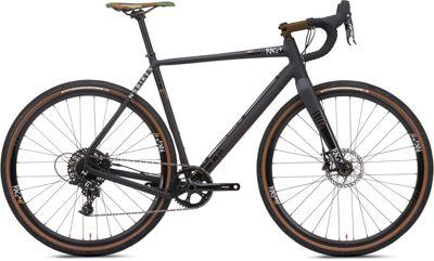 Bicicleta NS Bikes RAG+ Gravel 2017