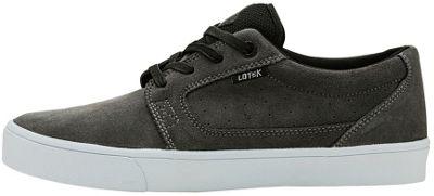 prod150658: Lotek Fader Shoe