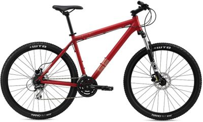 prod150667: SE Bikes Big Mountain 27.5 1.0 Hardtail Bike 2017