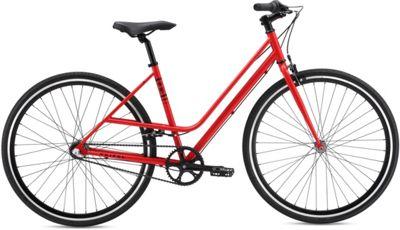 Bicicleta urbana SE Bikes Tripel ST 2017