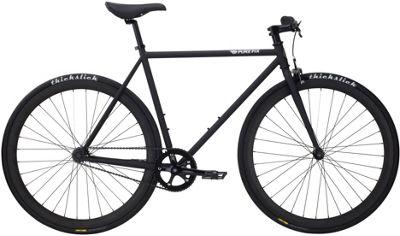 prod150825: Pure Fix Cycles Juliet Fixie Bike