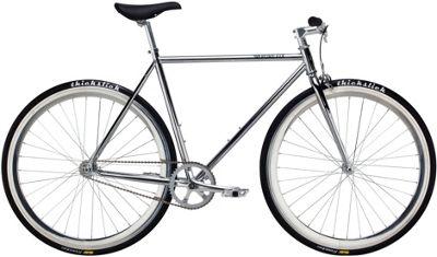 prod150827: Pure Fix Cycles Oscar Fixie Bike
