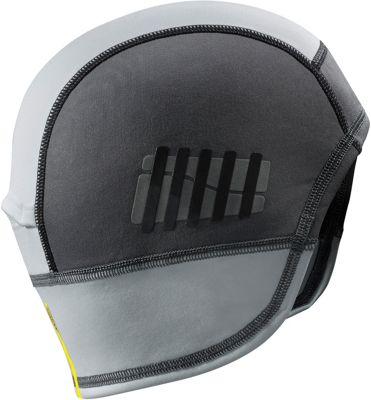 Gorro de invierno para llevar bajo el casco Mavic W AW16