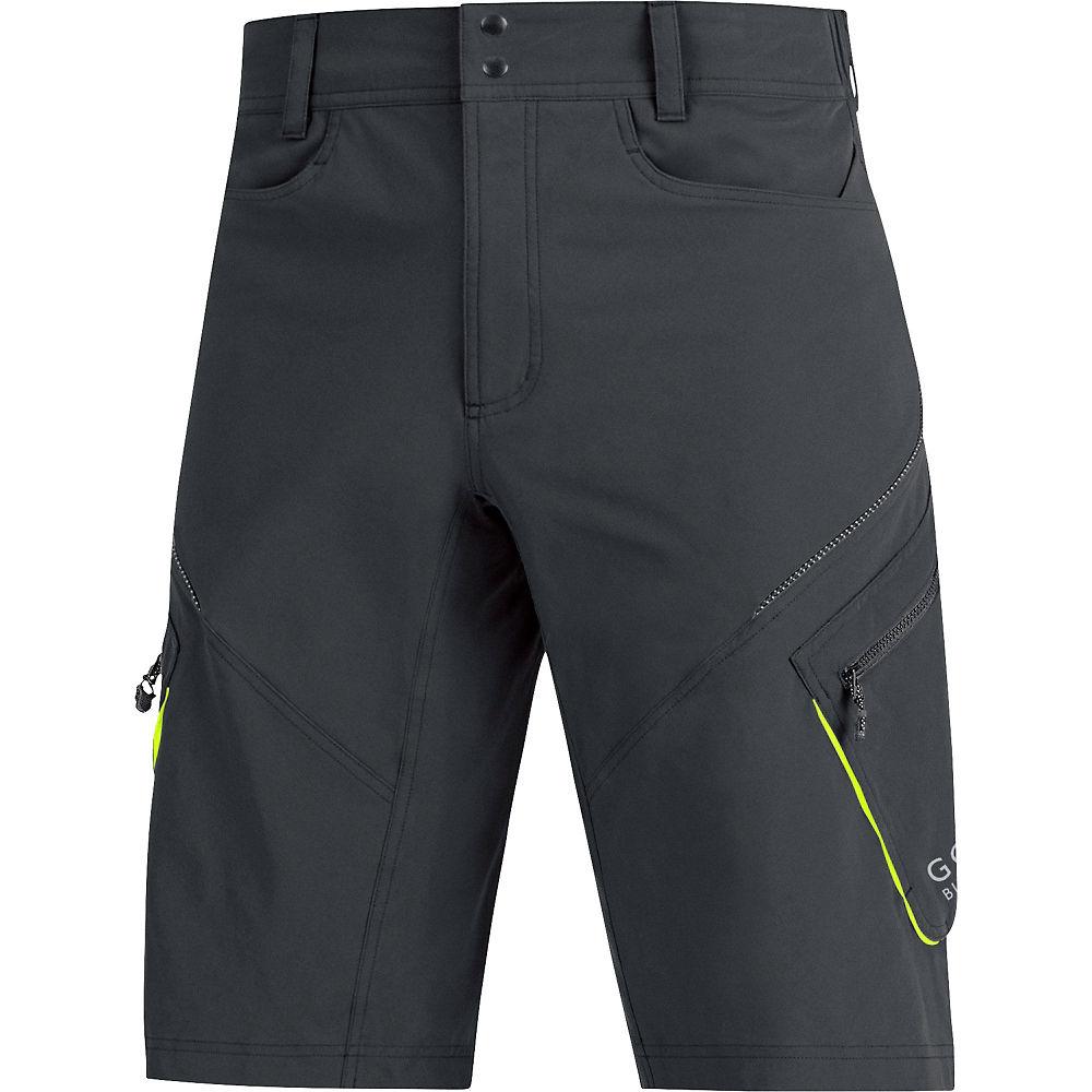 Shorts Gore Bike Wear Element