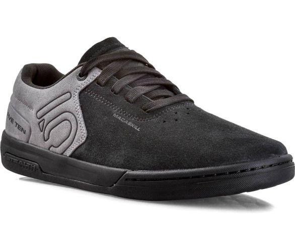 superior quality bae85 25a94 Five Ten Danny MacAskill MTB Shoes